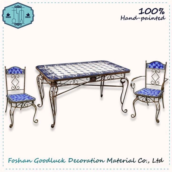 Hand Made Popular Unique China Restaurant Furniture Wholesale