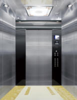 Top quality used home elevators for sale