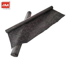 Durable and reusedgeotextiles for construction felt fabric for speaker wool felt