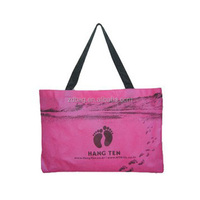 reusable folding grocery bags , Wholesale Tote Non Woven Bag
