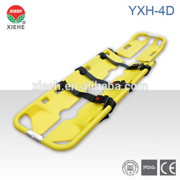 Light weight portable of HDPE plastic