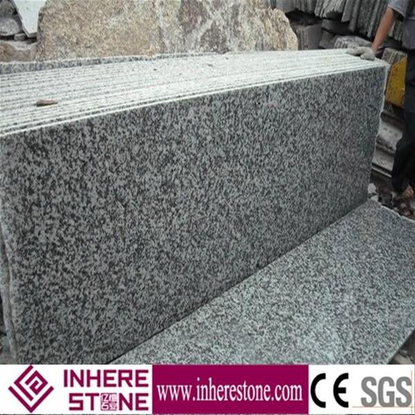 chinese granite standard granite slab size buy standard