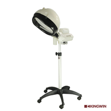 wholesale barber equipment and supplies,barber shop supplies