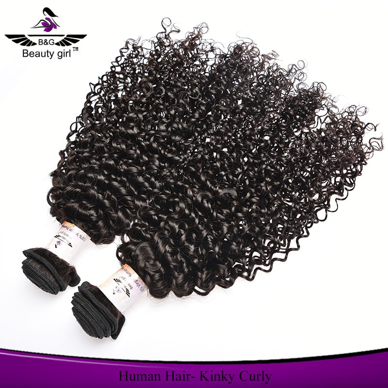 2016 New Trendy Products hair extensions warsaw Wholesale Price Kerala Hair Extensions
