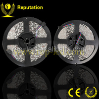 No Error Canbus High Quality 36mm 3SMD 5050 LED C5W Car LED Flash Light