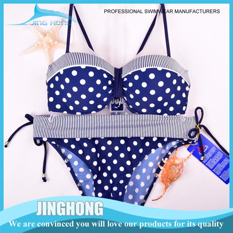 New design bikini para hombres for wholesales