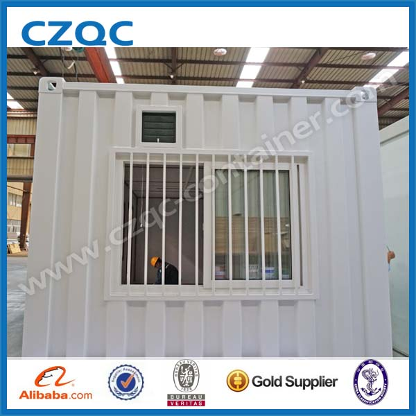 Container Modular House/ modular office/Shipping Container for Sale