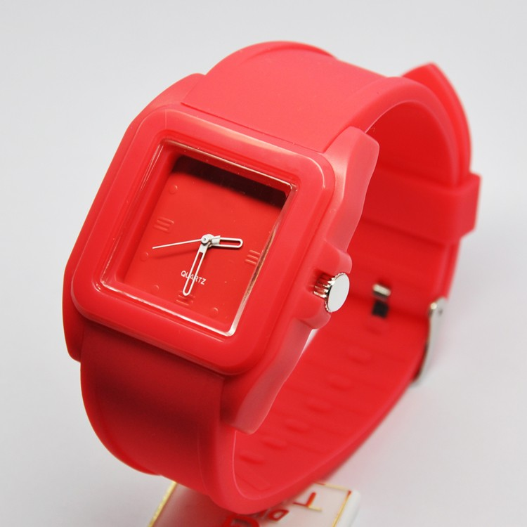 SKMEI New product cheap hot selling slap watch for kids