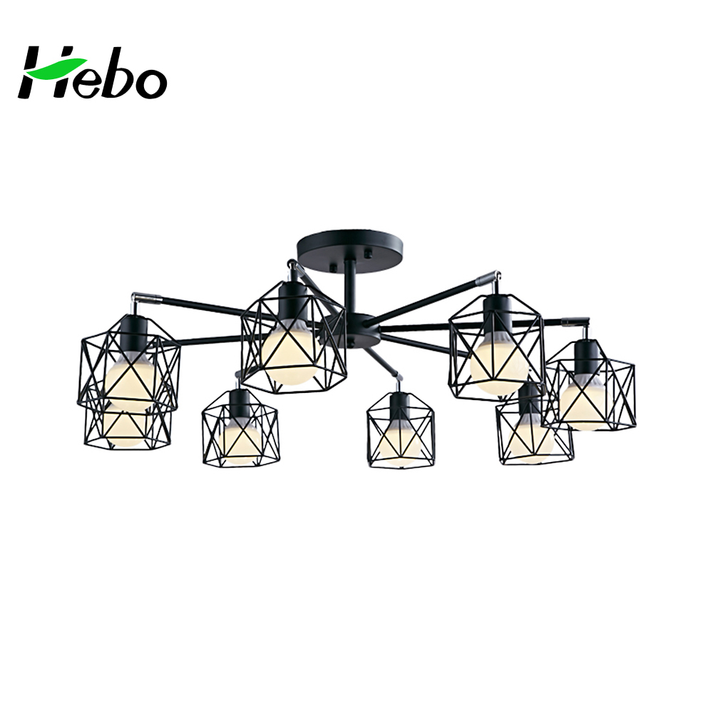 Industrial Living Room Ceiling Light Fittings,Ceiling Light Fixtures China    Buy Ceiling Light Fixtures China,Ceiling Light Fittings,Industrial Living  Room ... Part 57