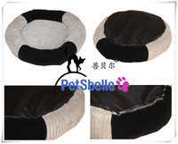 Durable Pet item dog bed dog house