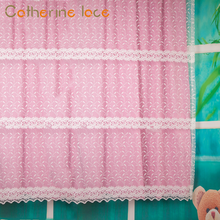 Catherine High Quality Cheap Decorative Sheers Curtain And Drapes For Party