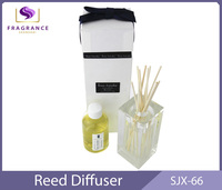 cheery producer scented reed diffuser oil