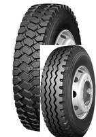 2015 new tyre michelin technology radial truck tyre 295/80r22.5 11r22.5 10r22.5 385/65r22.5 with ECE DOT/truck tire