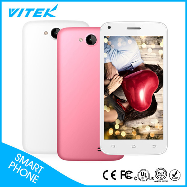 Low Price Free Sample Wholesale New Promotion Moble Phone Manufacturer From China
