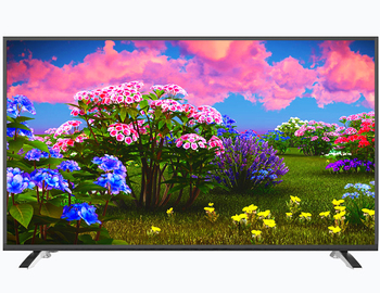 55inch smart televisions Full HD TV from taobao