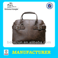 famous uk brand handbag cow leather directly factory