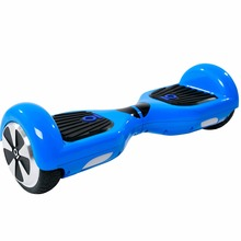 Factory 10 Inch 2 Wheel Balancing Electri cHoverboard Scooter