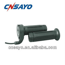 CNSAYO throttle for electric motor(Part number:ZB01)