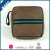 hot selling simple mens travel cosmetic bag