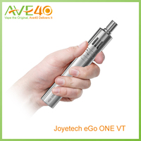 ecig starter kit Joyetech eGo ONE VT Starter Kit ego ce4 ce5 all big promotion