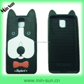 hight quality silicon case for mobile phone,cell phone case for phone case