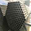 Schedule 40 Carbon Steel Pipe Manufacturer