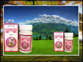 Constipation Acidity Ayurvedic Churna