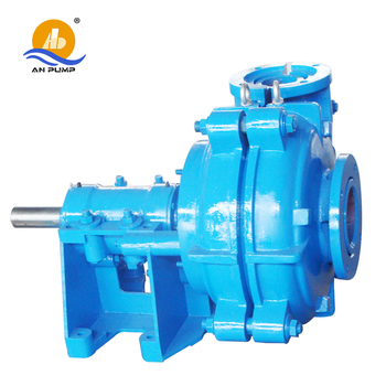 Chinese supplier AM series high efficiency cyclone fill pumps