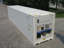 40ft Reefer Containers for sale
