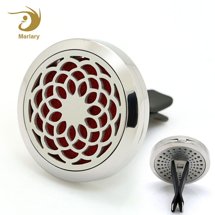 New Price!!! Car Accessories Perfume Designer Fragrance Car Perfume Air Freshener