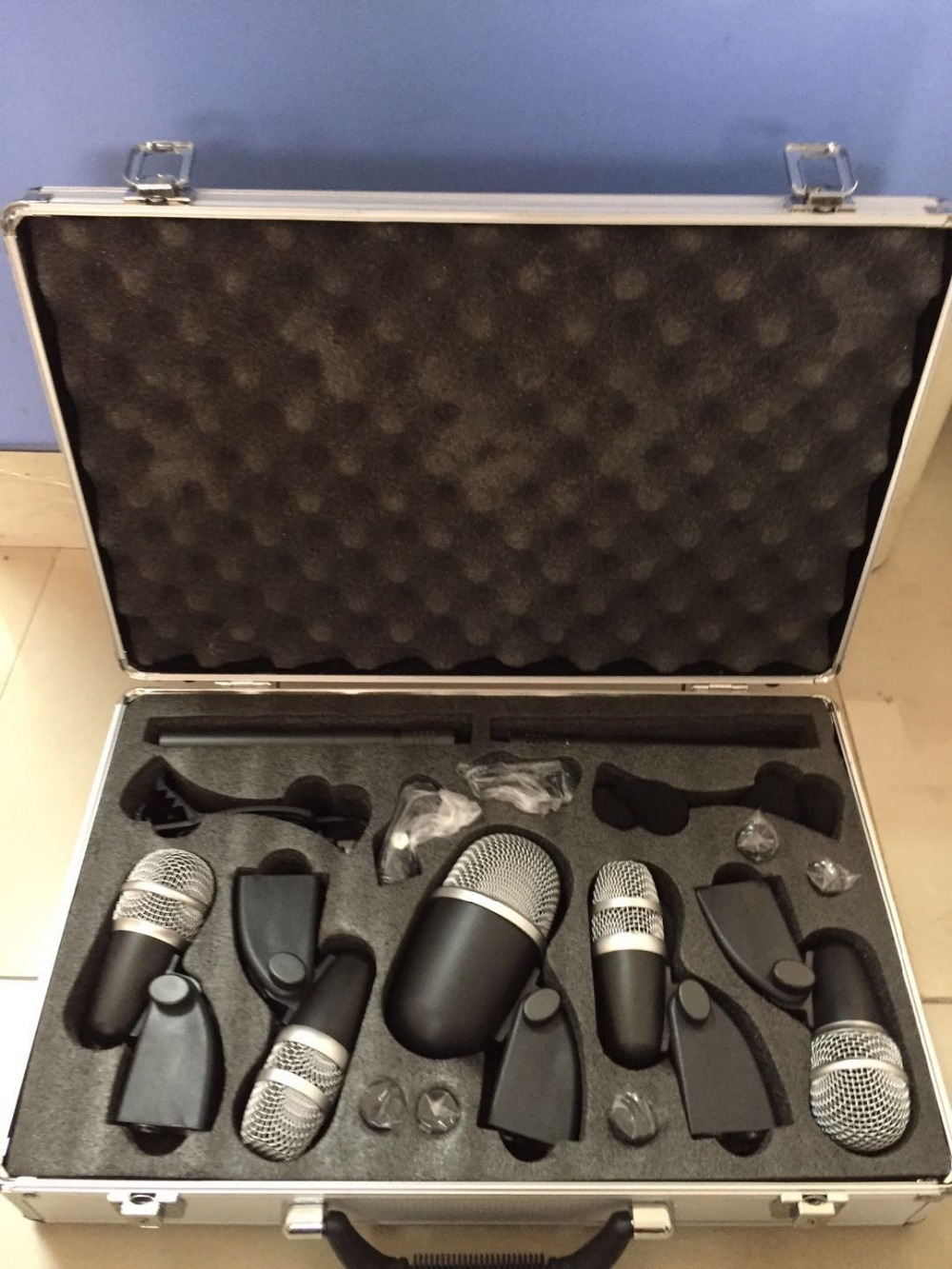 Hot sale drum microphone