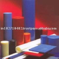 ENGINEERING PLASTIC PRODUCTS-NYLON