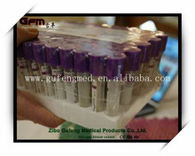 serum separating gel for blood collection tube