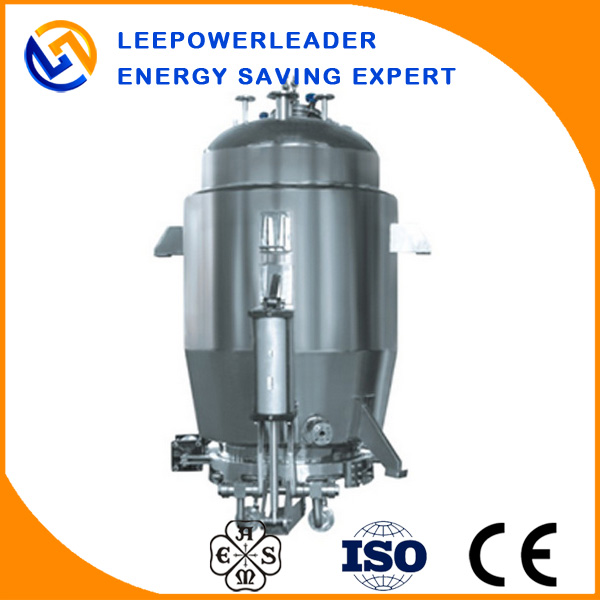 Static TQ series multifunctional extracting Tank/ herb extractor/ extracting tanks