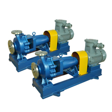 Wholesale Top Quality chemical cryogenic centrifugal pump price