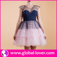 China Clothing Factory Wholesale Clothes Young Girl Dress Homecoming Dress Sex Prom Dress
