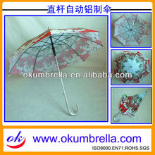 shenzhen high quality regenschirm wholesale made in china