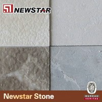 Newstar natural marmer stone