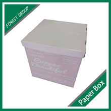 WHOLESALE LEVER ARCH FILE/FILE BOX/STATIONERY CORRUGATED BOX