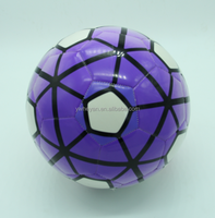 2015 exciting and colorful outdoor prices football from soccer