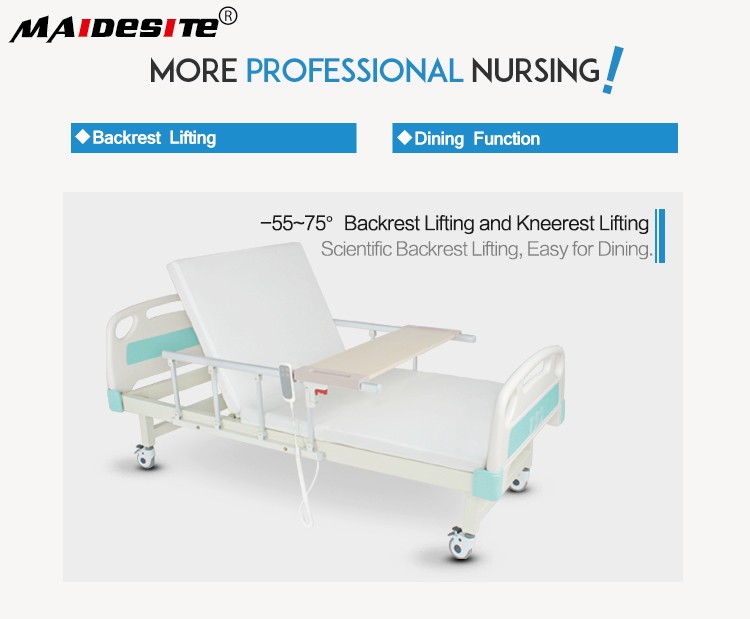 Cheap price bedridden used electric rotating hospital beds for sale (2).jpg