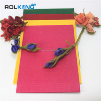 thin sublimation heat transfer printing felts/belts manufacturer