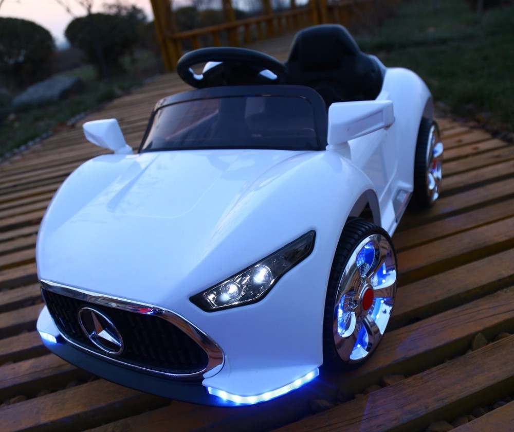 high quality remote control children electric car kids ride on car 12v baby electric car