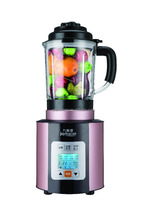 1.75L glass jar 30000RPM 2000W heavy duty commercial blender soup maker