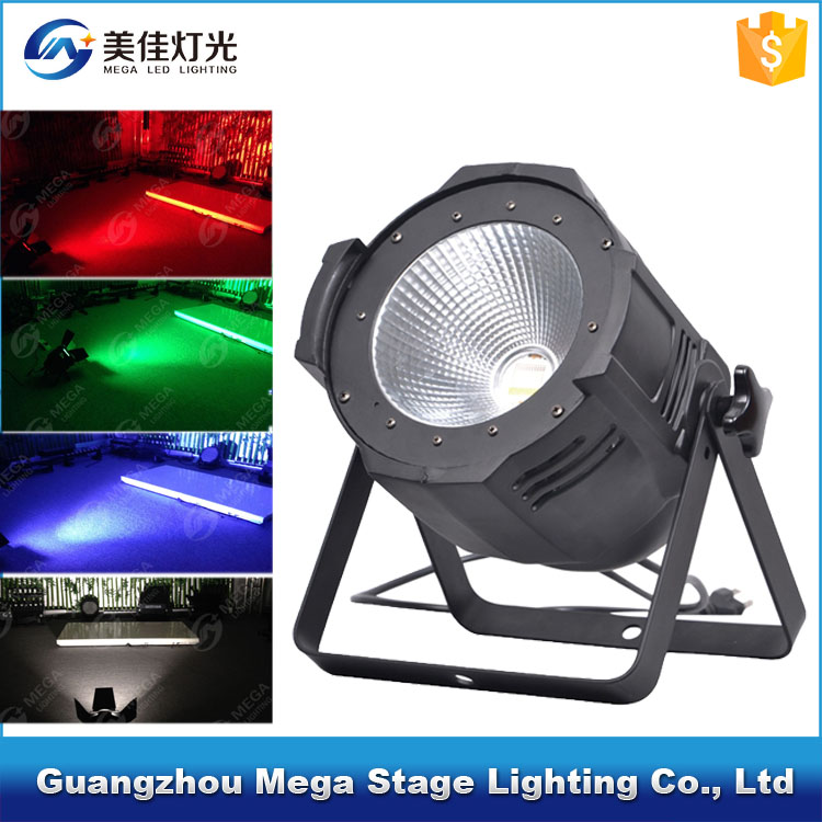 Par64 Led Stage Lighting High Power 100w Cob Led Bulbs Par Light  sc 1 st  Vet Research & List Manufacturers of Garden Tools Plant Drill Buy Garden Tools ... azcodes.com