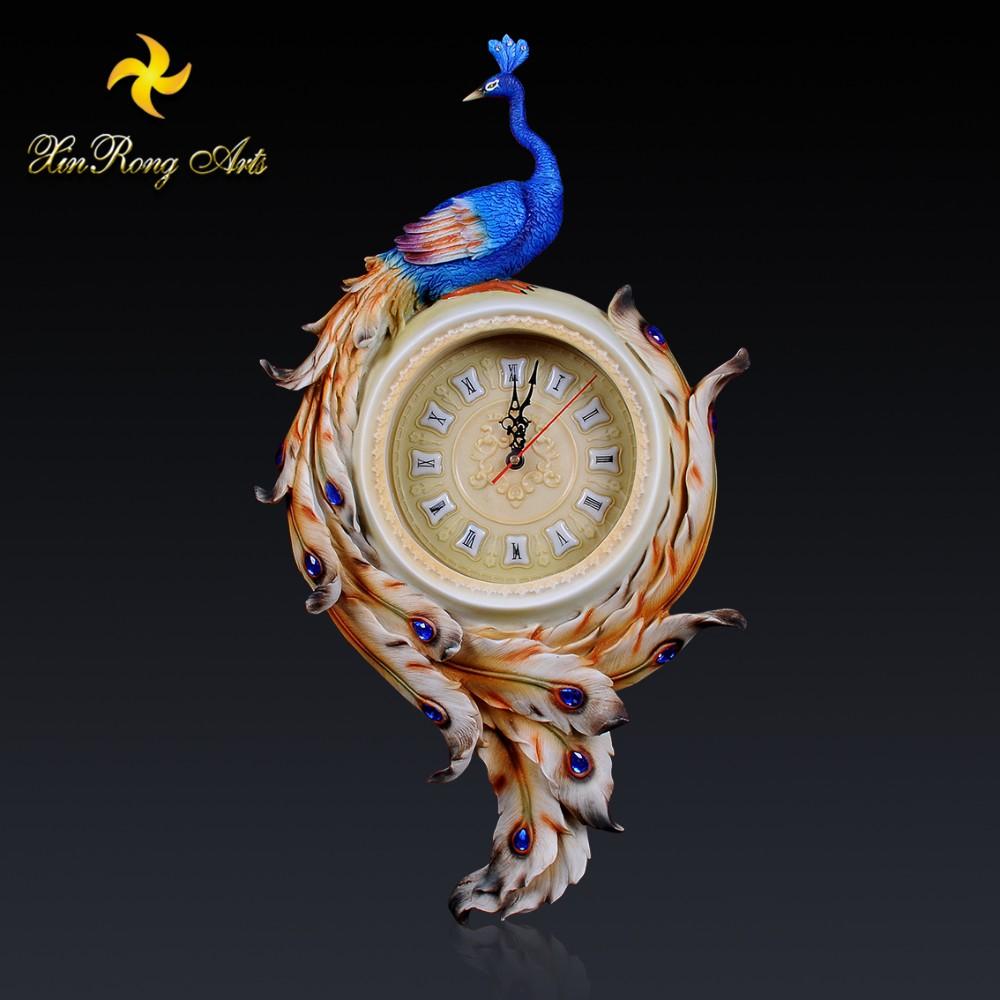 sliced grandfather clock - sliced grandfather clock