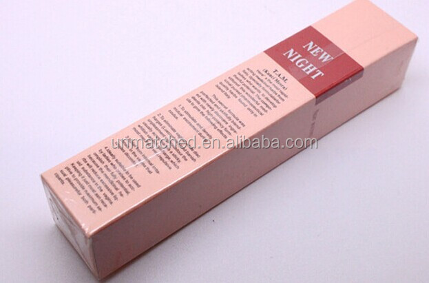 night beauty vagina tighten rod,vagina contraction stick,koro stick with obvious effects