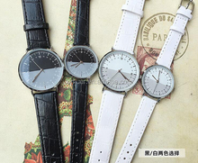 Wholesale online shop china watch wrist watch fashion watch