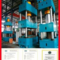 WEILI MACHINERY Factory Best Selling 250