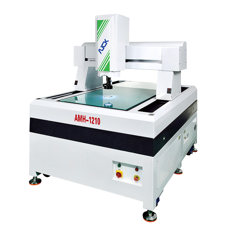 Coordinate measuring machine looking for Singapore <strong>agent</strong>